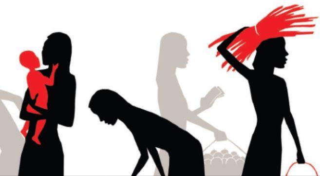 Скритият труд и (не)прикритото насилие: анонс за първи май