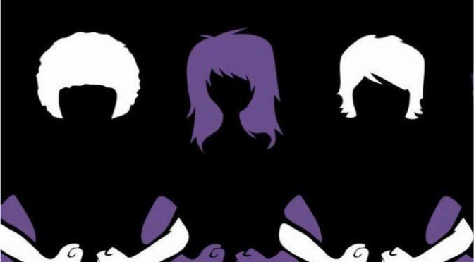 Към нова феминистка стачка в Испания 2019