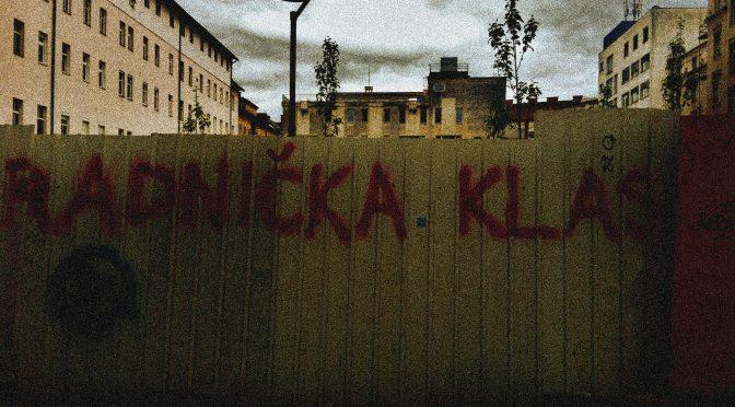 (Пост)пандемични борби в социалното възпроизводство: от солидарност до политическо действие по Балканския маршрут